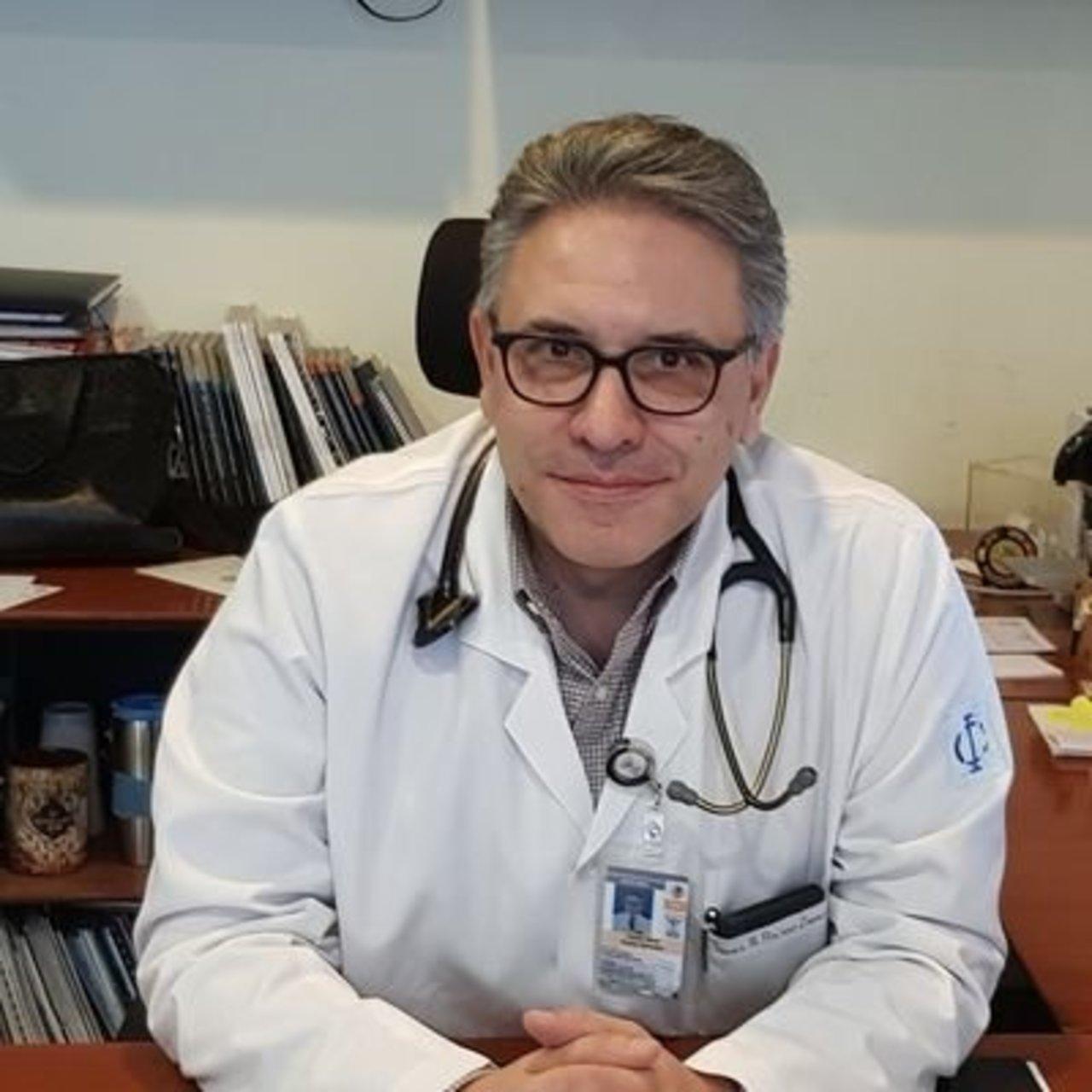Hipertensión arterial pulmonar, una enfermedad silenciosa y mortal
