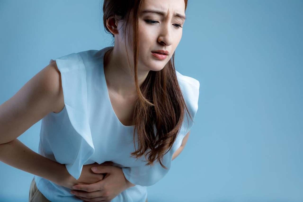 Propiedades del tamarindo para la salud
