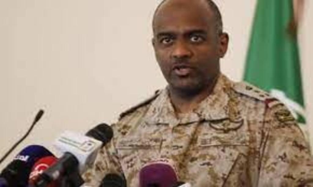 Denuncia ONG a general por asesinato