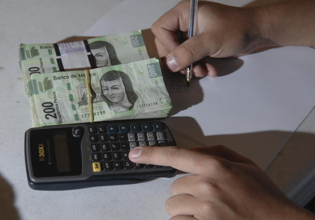 Aumenta cifra de deudores al SAT