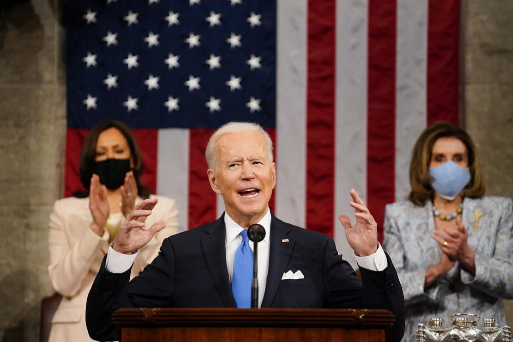 Personalidades de Latinoamérica piden a Biden que cierre Guantánamo