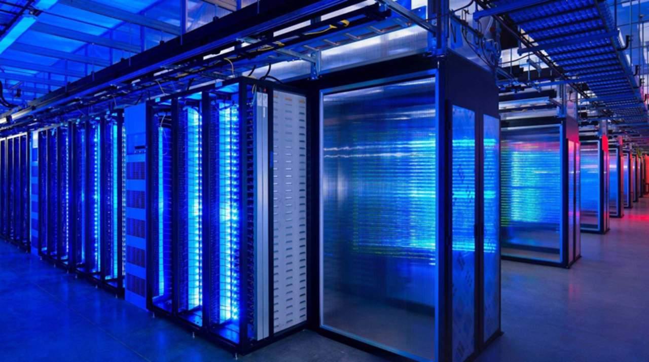 Inaugura UE sede de computación de alto rendimiento en Luxemburgo