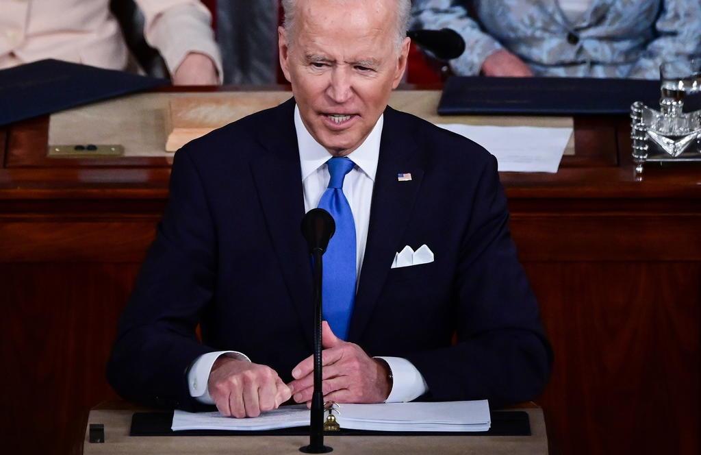 Comenzará Biden a reunificar familias de inmigrantes separadas por Trump