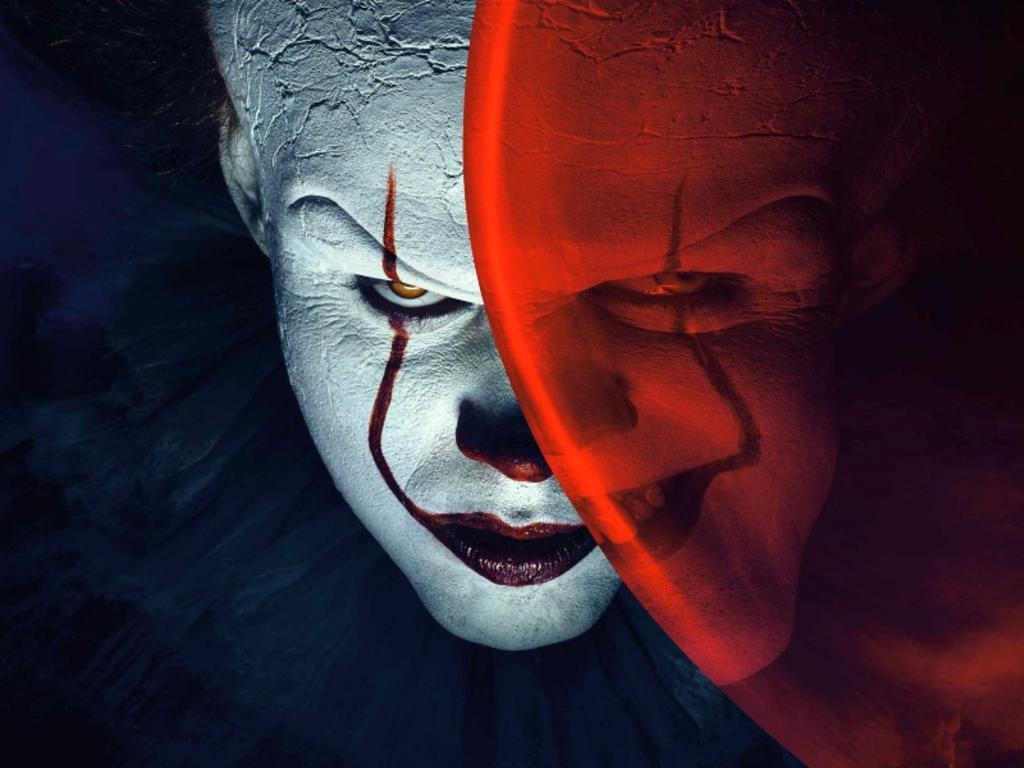 Seis villanos de cine que nunca podrían ser redimidos