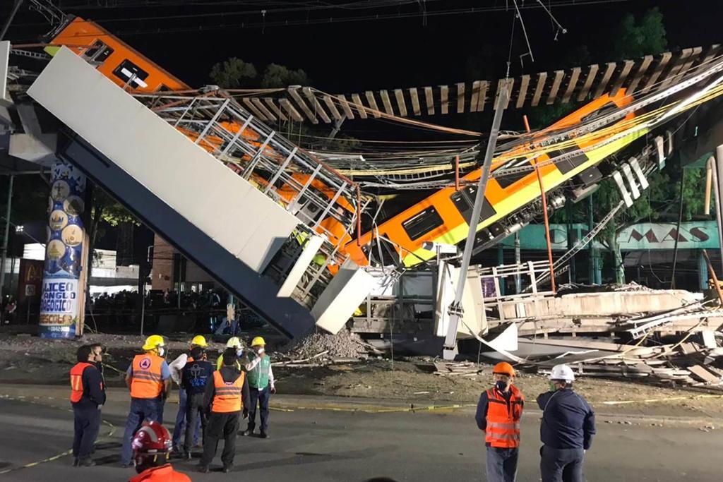 Trabajadores del Metro de la CDMX amagan con suspender labores en las 12 líneas