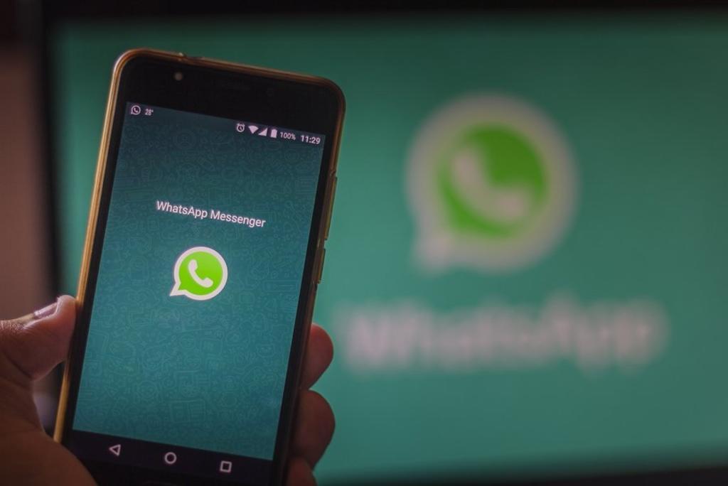 ¿Cómo recuperar conversaciones borradas de WhatsApp?