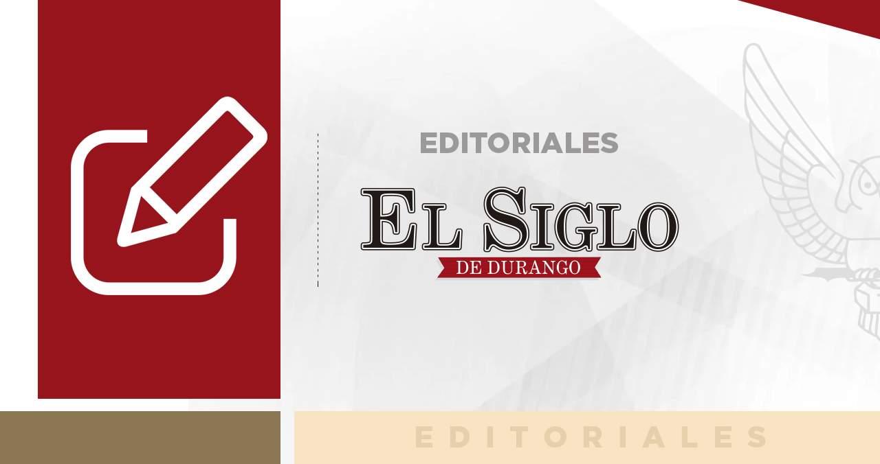 Travesía épica del EZLN para descolonizar Europa