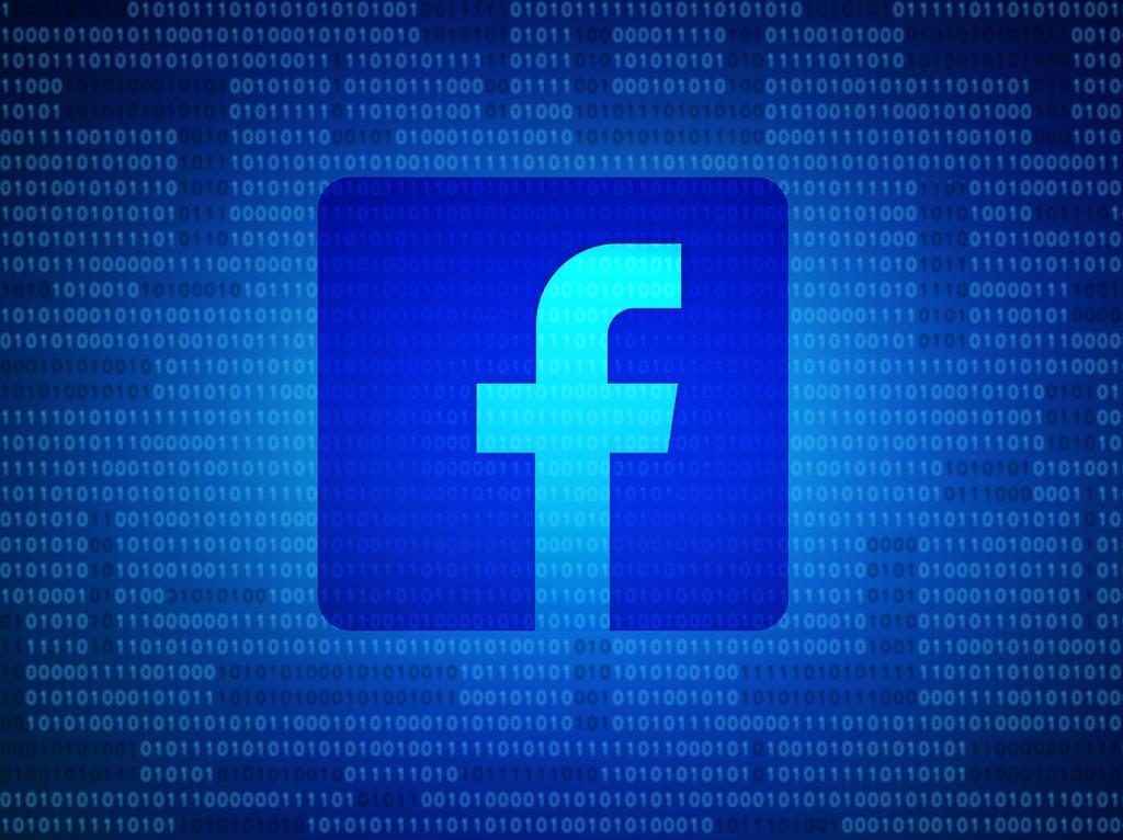Elimina Facebook redes políticas que usan identidades falsas en México y Perú