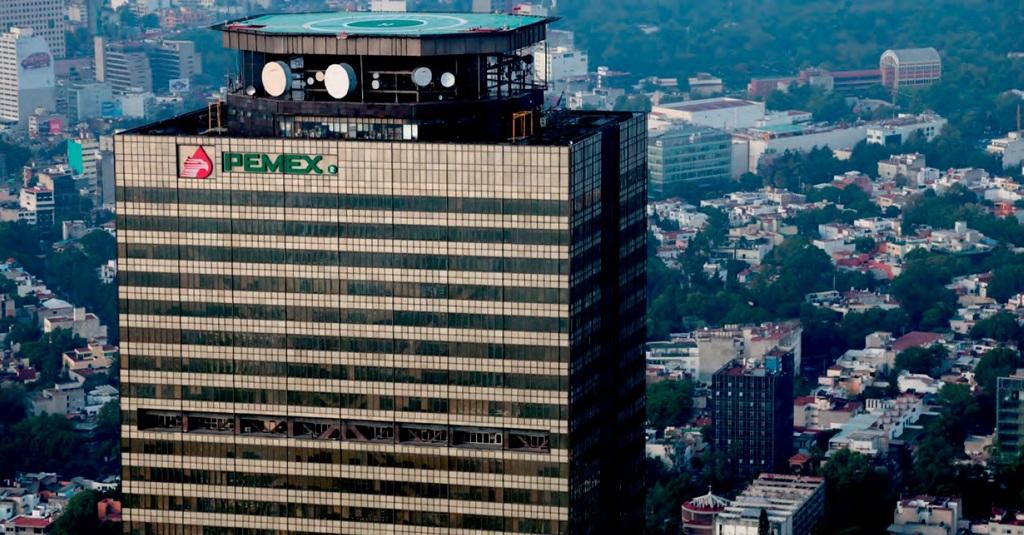 Empresas de EUA reclaman a Pemex 150 mdd por incumplimiento
