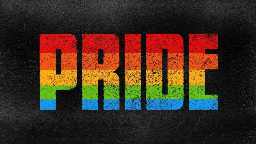 Disney Plus se suma a la lucha de los derechos LGBT con estreno de Pride