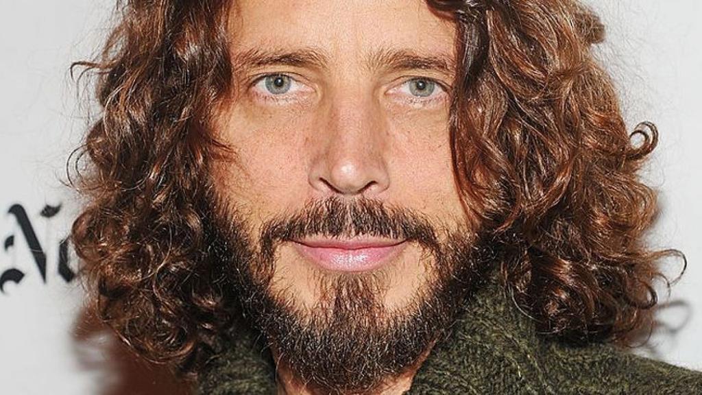 ¿Qué misterio hay detrás de la muerte de Chris Cornell?