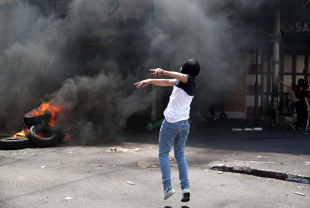 Defiende EUA diplomacia 'silenciosa' para lograr fin de violencia en Gaza