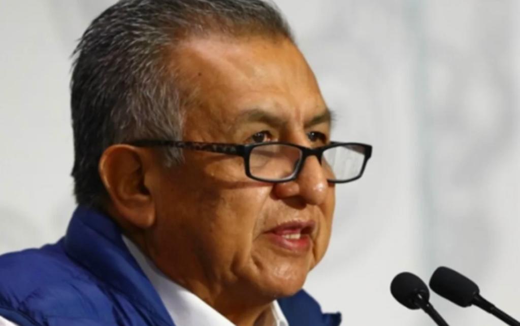 Piden reconstrucción de hechos por caso de menor abusado por diputado Saúl Huerta