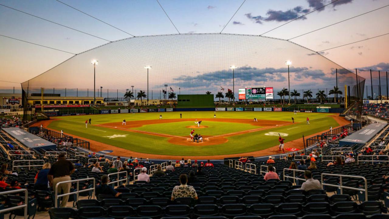 México organizará último preolímpico de beisbol