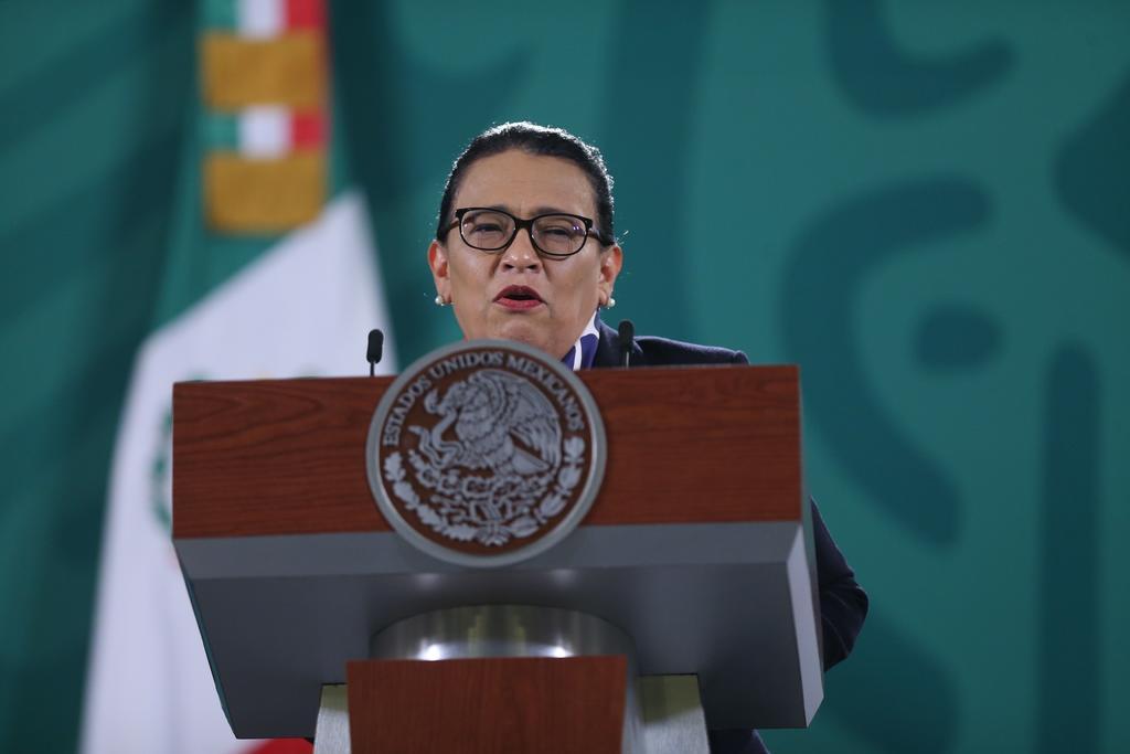Crecen crímenes en cinco municipios de México