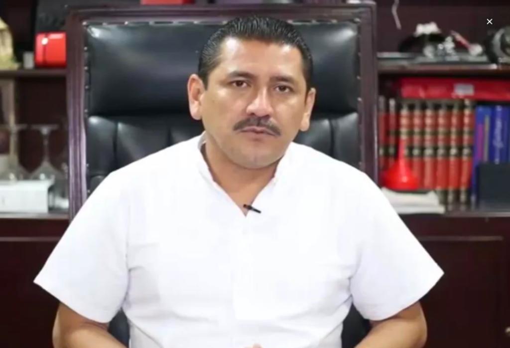 Sala Xalapa regresa candidatura a edil de Salina Cruz