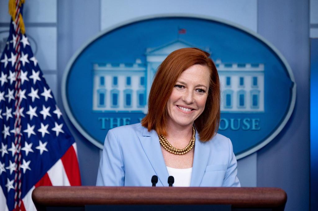 Reduce Casa Blanca plan de infraestructura