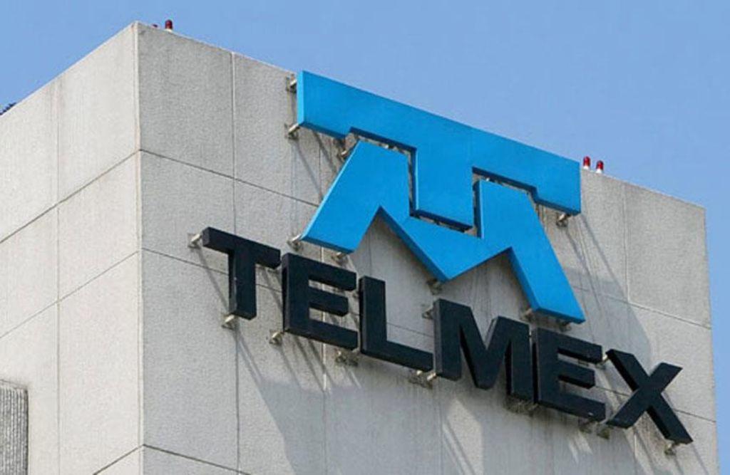 Logra sindicato de telefonistas alza a salario de 3.4 por ciento en acuerdo con Telmex