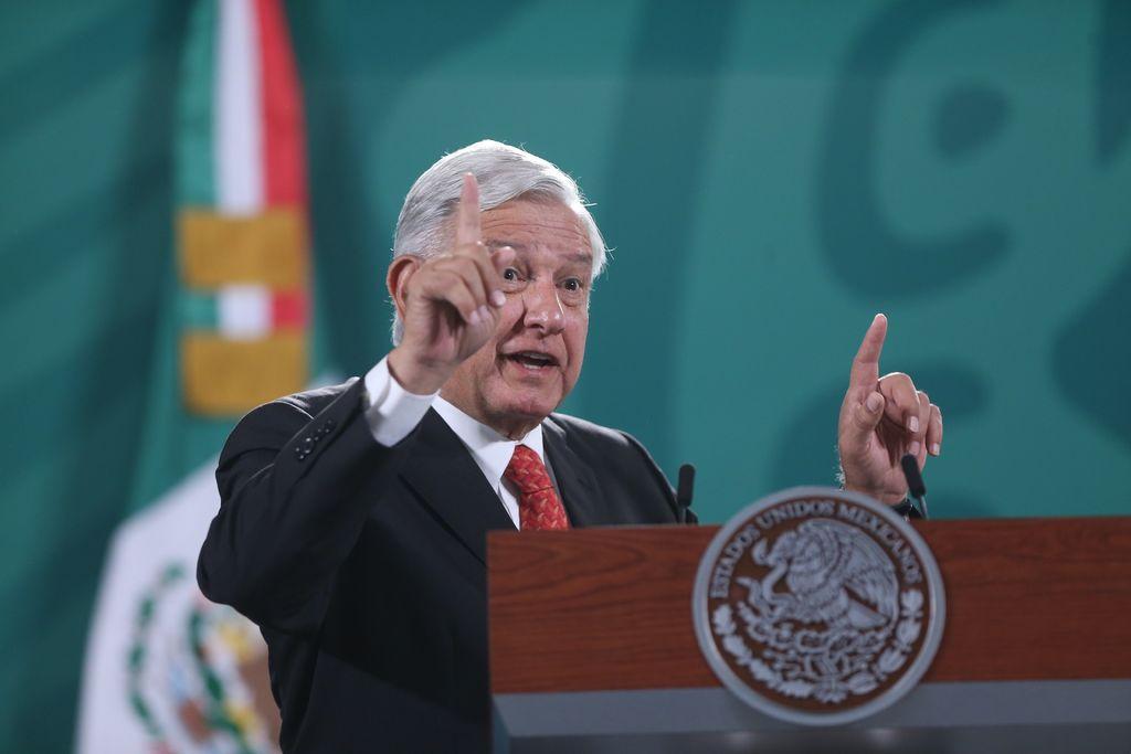 'Cambio en Banxico genera incertidumbre'