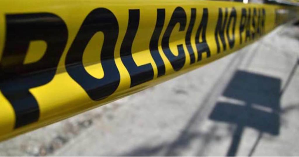 Muere hombre al ser agredido a tiros en carretera de Nazas