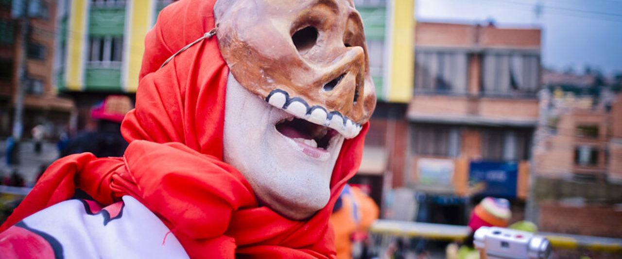 Jojutla y Xalapa se suman a la Red IberCultura