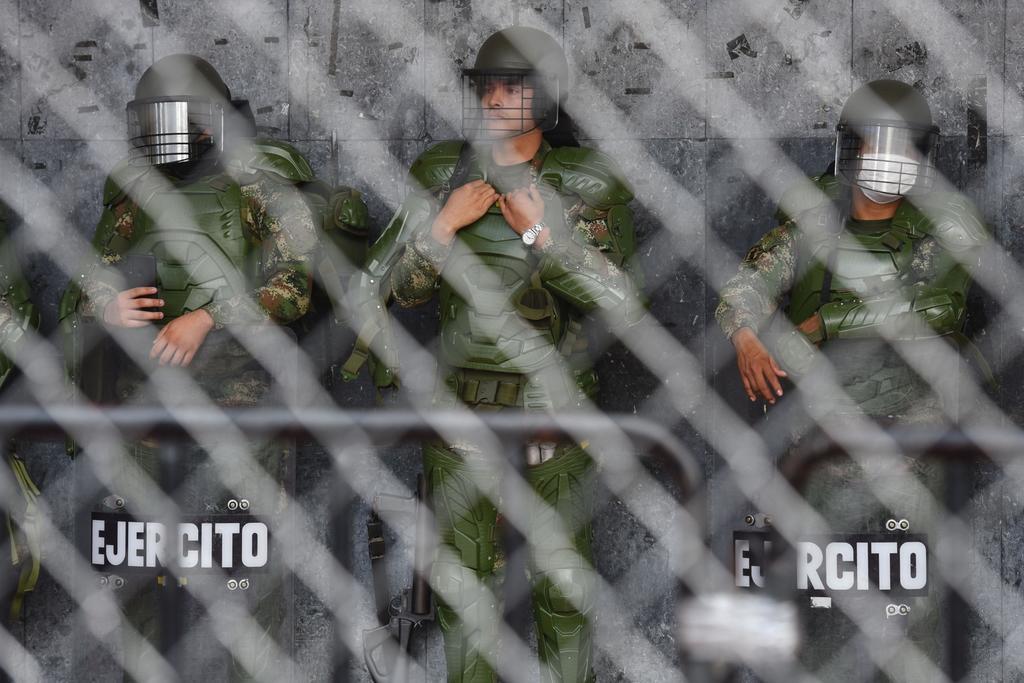 Frontera con Venezuela reabre del lado colombiano