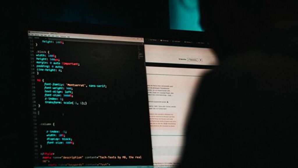 Gobierno e INE, en mira de ciberataques