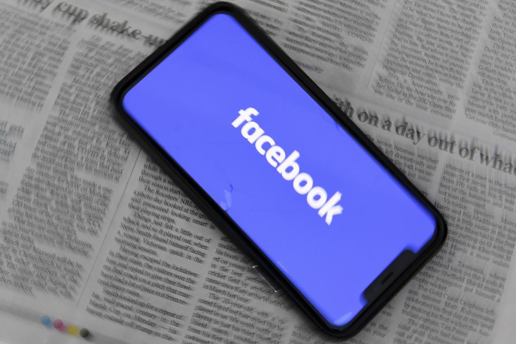 Facebook apuesta a Instagram y WhatsApp