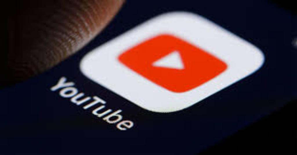 Paga YouTube más de 4 mmdd a industria musical