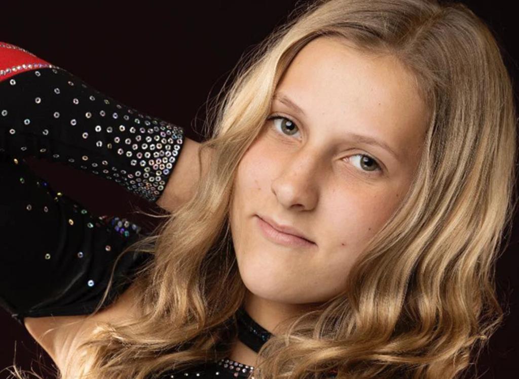 Adolescente pierde la vida por probar un postre al que era alérgica