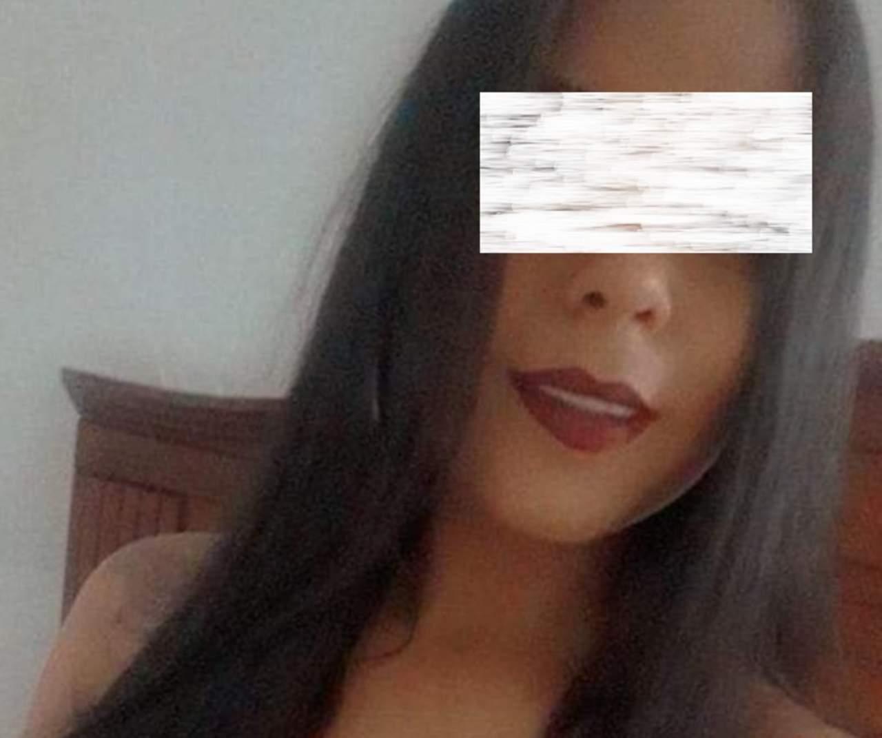Ya fue localizada la joven duranguense que reportaron desaparecida en Zacatecas