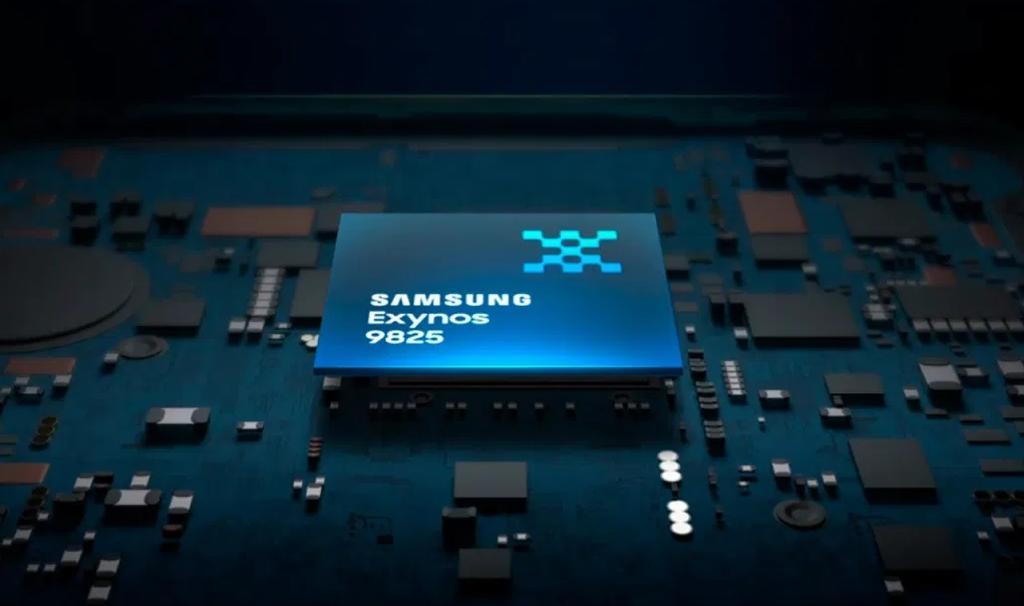 El futuro de los procesadores de nueva generación para smartphones