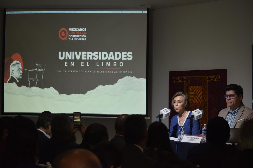 Mantendrá EUA apoyo a organizaciones en México