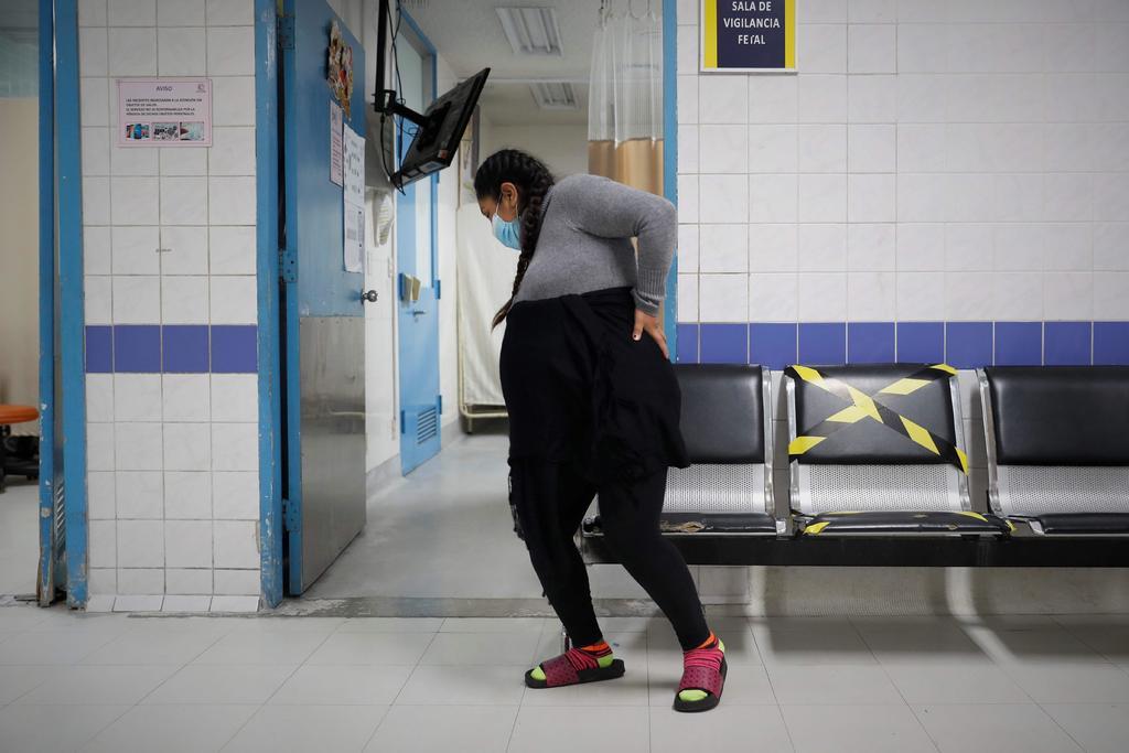 Declara SCJN que estados de México pueden regular maternidad subrogada