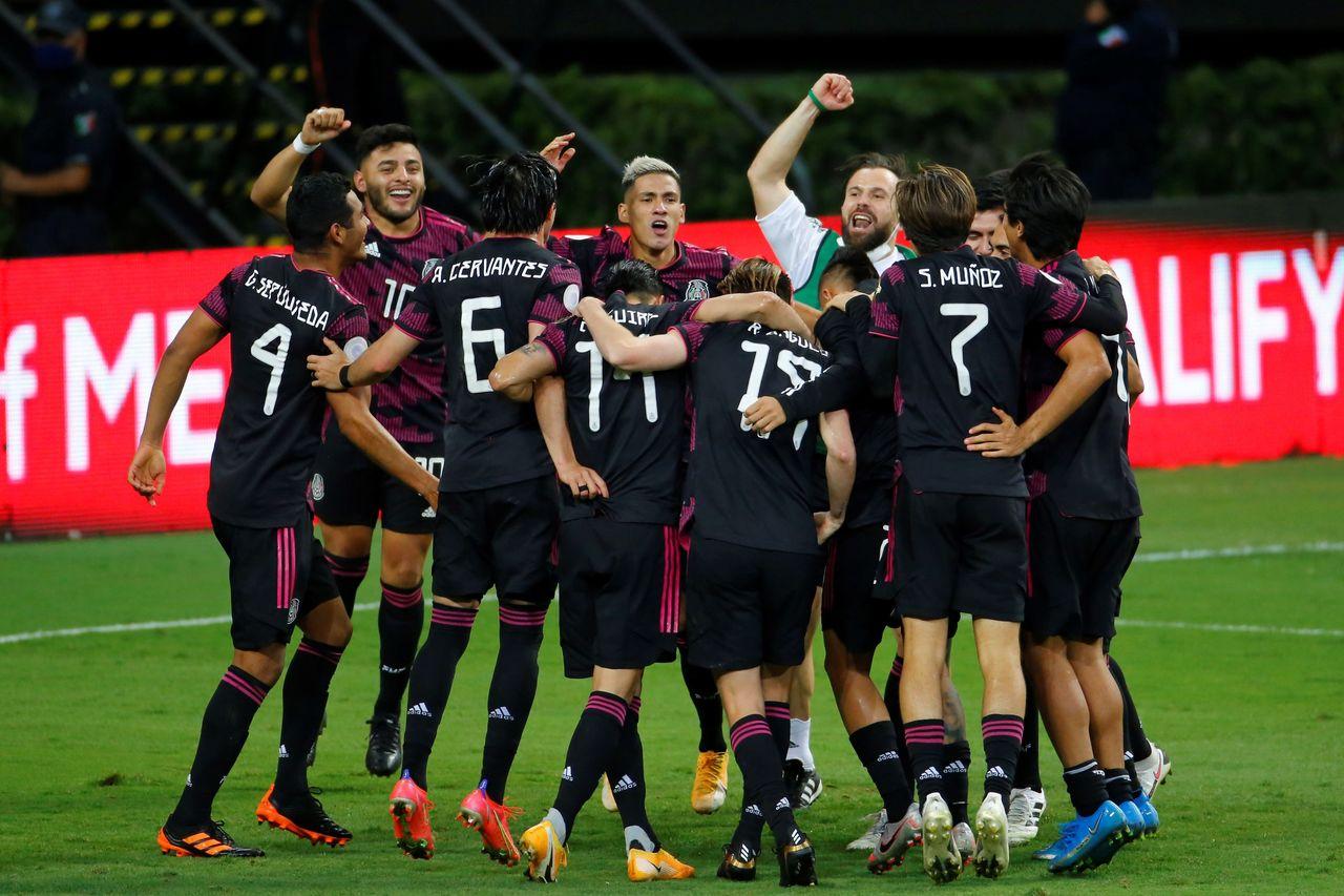 Selección sub-23 enfrentará a Rumania