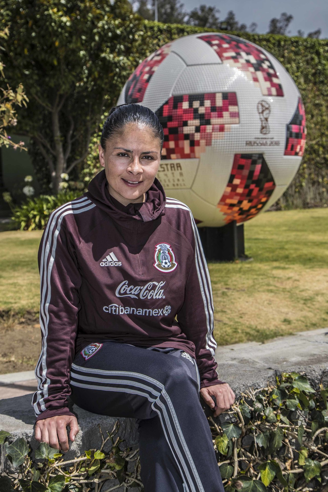 Extranjeras en Liga Femenil podría ser benéfico