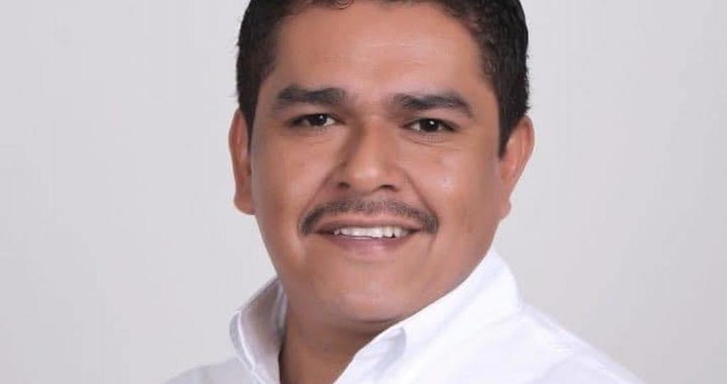Asesinan a candidato a alcalde en Veracruz en vísperas de comicios