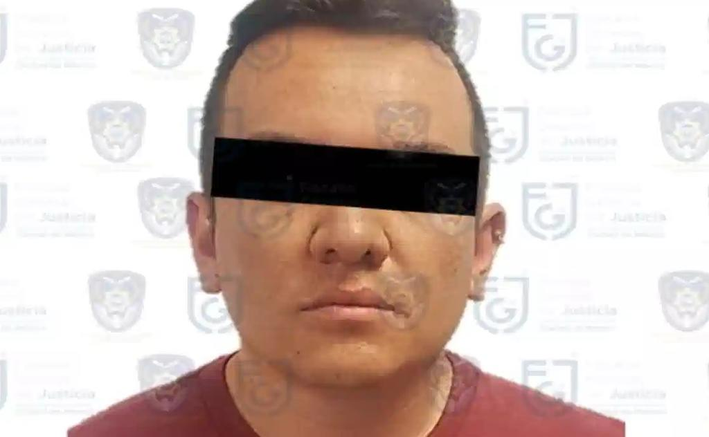 Critican a la Fiscalía de la CDMX por detención de hombre con VIH