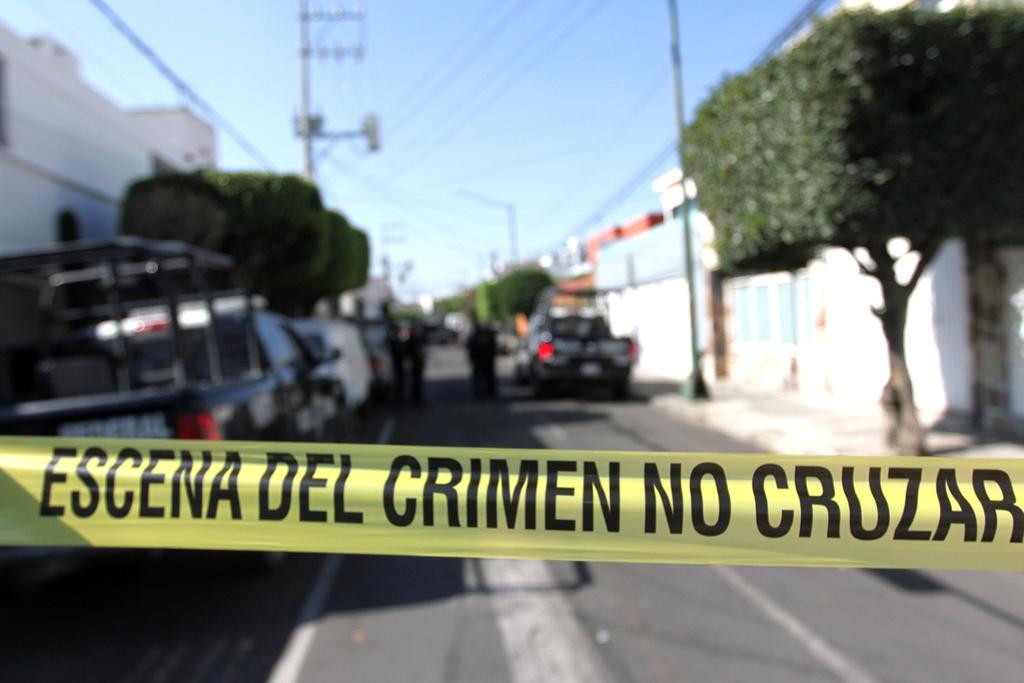 Candidato de Fuerza por México es atacado a balazos en Puebla
