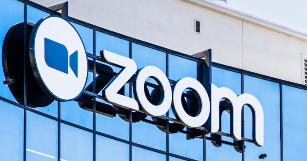 Zoom empieza su operación en México con apertura de un centro de datos