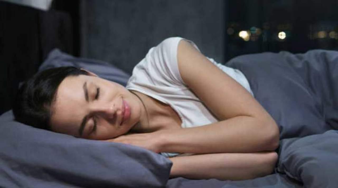 Actividad neuronal durante el sueño podría ayudar a prevenir el Alzheimer