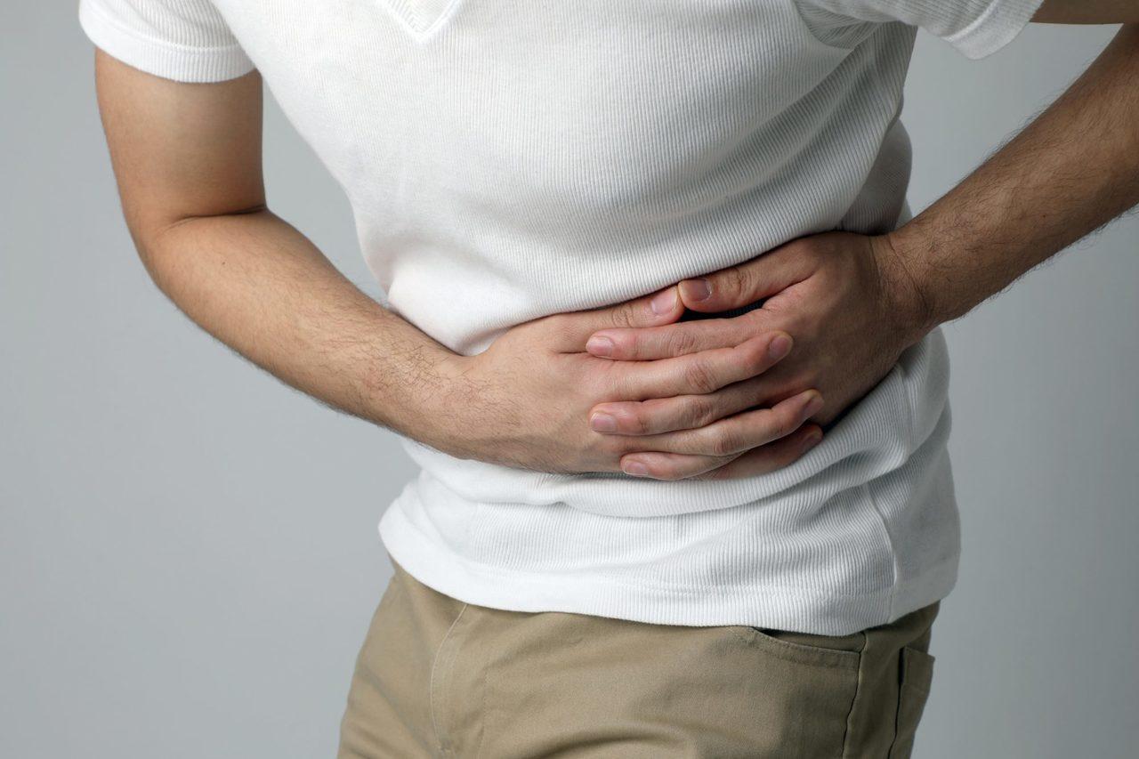 ¿Tu hígado está en buen estado?