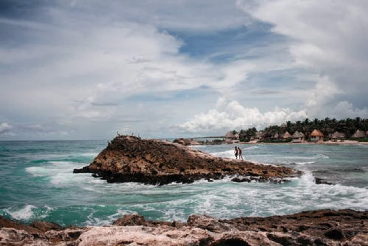 Tips para disfrutar al máximo de tu próximo viaje a Tulum