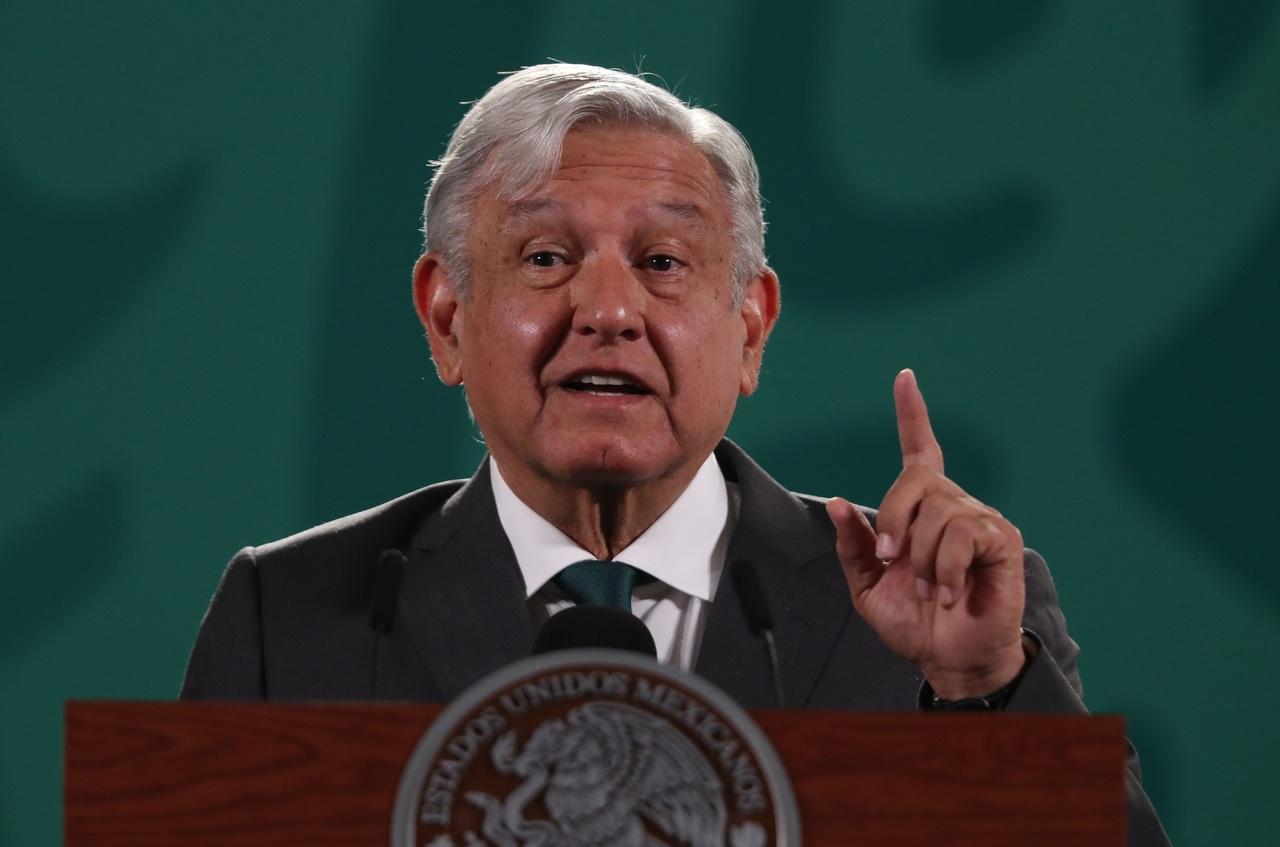 Presidente no descarta acuerdos con oposición