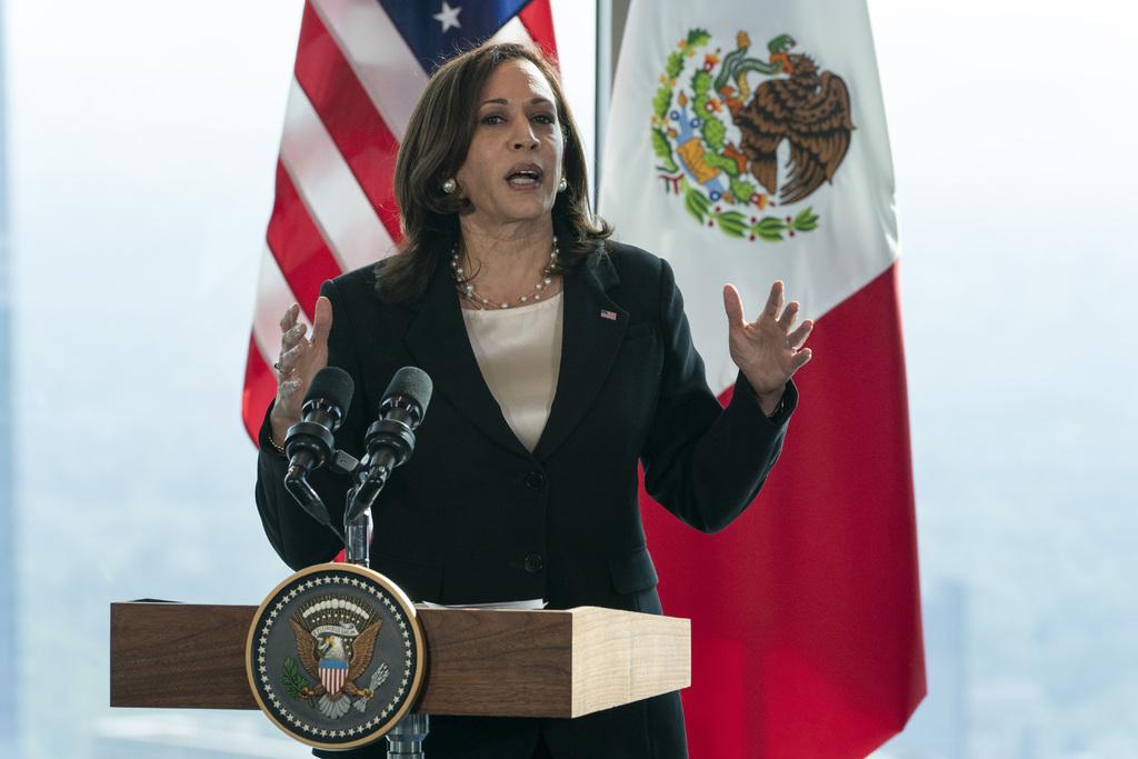 'EUA puede ofrecer esperanza a AL'