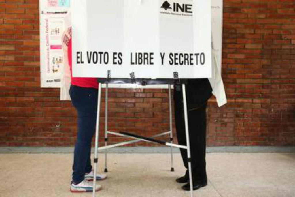 Tribunales decidirán victorias electorales