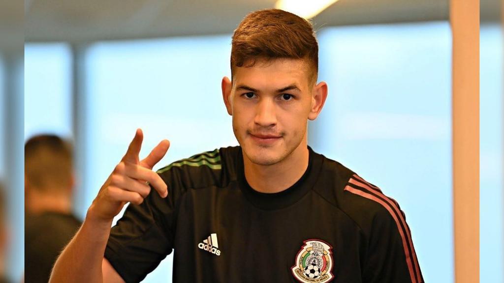 México presenta bajas de cara el partido del sábado contra Honduras