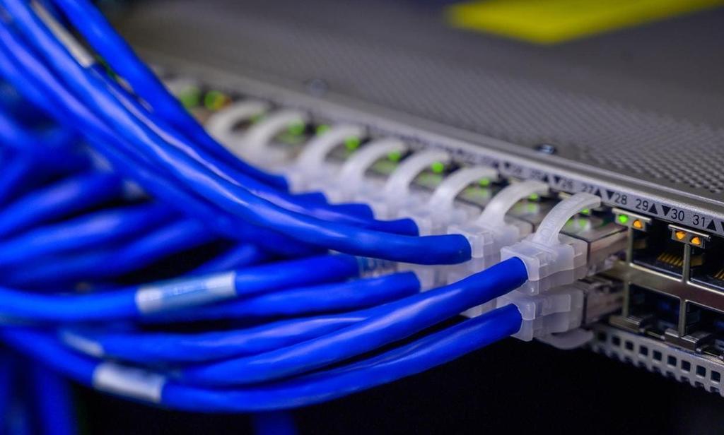 Fastly asegura que la caída de páginas de internet  fue 'un error de programación'