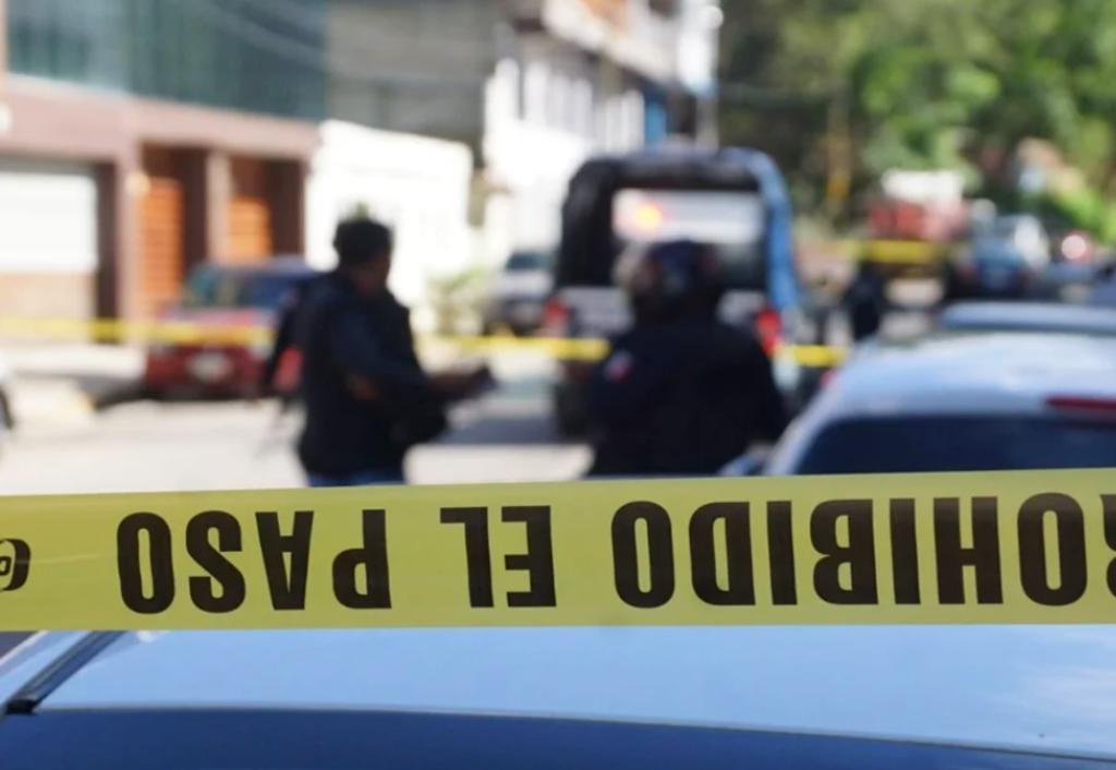 Para recuperar un tinaco robado, Policía de Irapuato asesinó a tiros a un niño