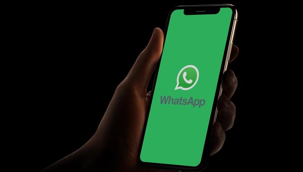 Llega 'Flash call' a WhatsApp, función que simplifica la verificación de cuenta